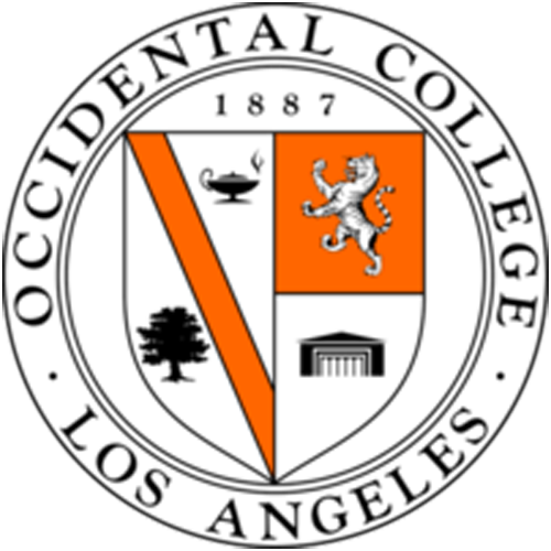 Clients   Stratelyst Creative  Occidental College