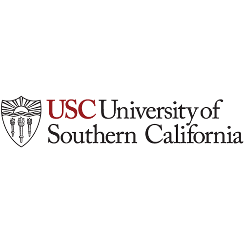 Clients   Stratelyst Creative  University of Southern California