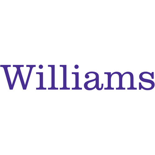 Clients   Stratelyst Creative  Williams College