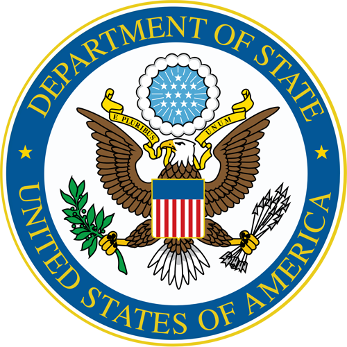 Clients   Stratelyst Creative  Unites States Department of State